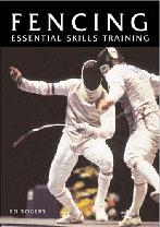 Fencing Training Skill